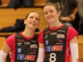 Örebro_Volley_06