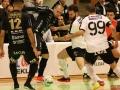 Örebro_FC_ÖSK_Futsal_12