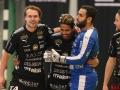 Örebro_FC_ÖSK_Futsal_13