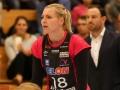 Örebro_Volley_04