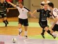 ÖSK_Futsal_Örebro_Futsal_01