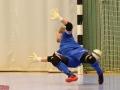 ÖSK_Futsal_Örebro_Futsal_05
