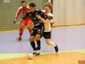 ÖSK_Futsal_Örebro_Futsal_08