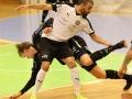 ÖSK_Futsal_Örebro_Futsal_11