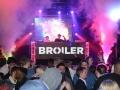 Broiler_15