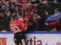 Örebro_Hockey_14