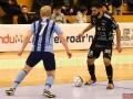 Örebro_Futsal_Djurgården_06