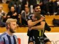 Örebro_Futsal_Djurgården_07