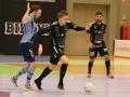 Örebro_Futsal_Djurgården_09