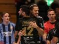 Örebro_Futsal_Djurgården_16