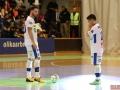 SM-Final_Futsal_10