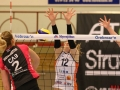 Örebro_Volley_15