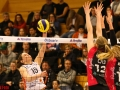 Örebro_Volley_16