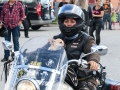 Girls_on_Bikes_for_a_good_cause_03