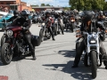 Girls_on_Bikes_for_a_good_cause_15