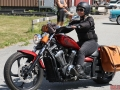 Girls_on_Bikes_for_a_good_cause_16