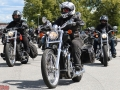 Girls_on_Bikes_for_a_good_cause_17