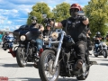 Girls_on_Bikes_for_a_good_cause_18