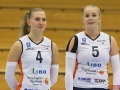 Örebro_Volley_01