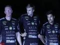 Örebro_Futsal_02