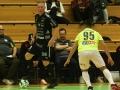 Örebro_Futsal_06