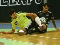 Örebro_Futsal_10