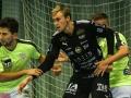 Örebro_Futsal_14