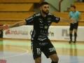 Örebro_Futsal_16