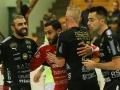 Örebro_Futsal_17