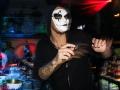 Halloween_Ritz_Nightclub_09