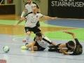 ÖFC_Futsal_ÖSK_Futsal_03