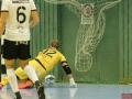 ÖFC_Futsal_ÖSK_Futsal_07