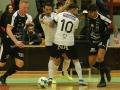 ÖFC_Futsal_ÖSK_Futsal_09