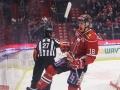 Örebro_Hockey_03