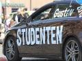 Studentkortegen_2019_10