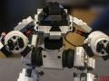 Lego_05