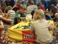 Lego_17