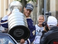 Stanley_Cup_11