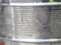Stanley_Cup_16