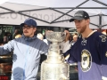 Stanley_Cup_18