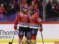 Örebro_Hockey_20