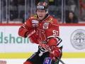 Örebro_Hockey_11