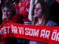 Örebro_Hockey_01