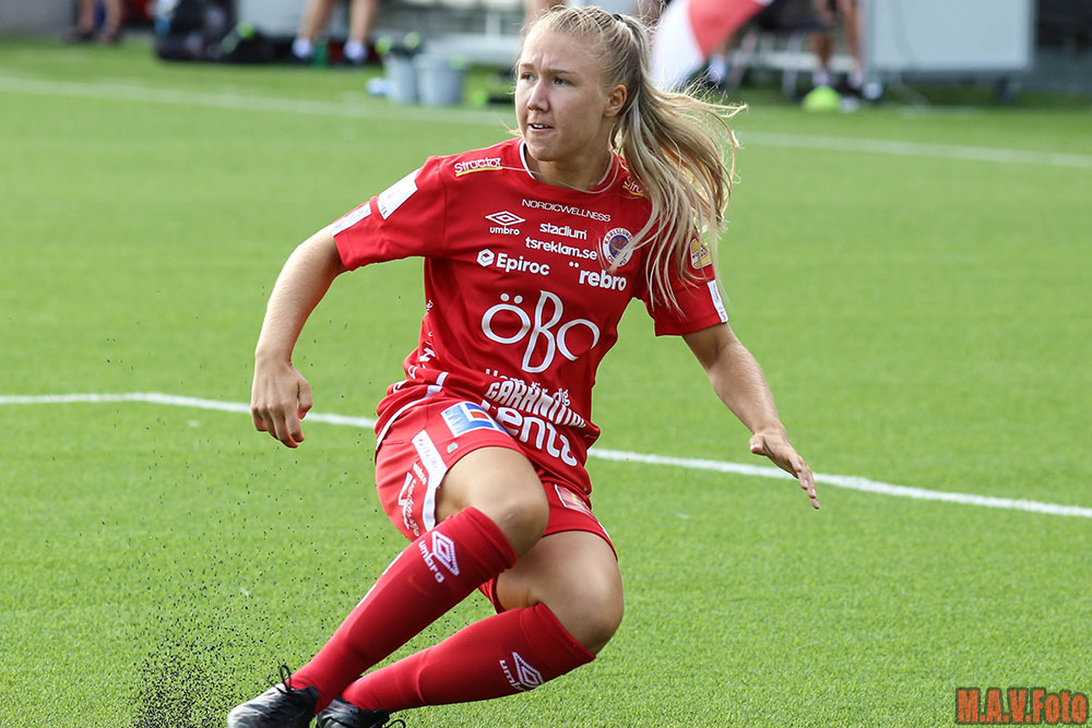 KIF_Örebro_14